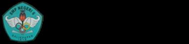 SMPN 6 Balikpapan